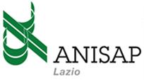 anisap