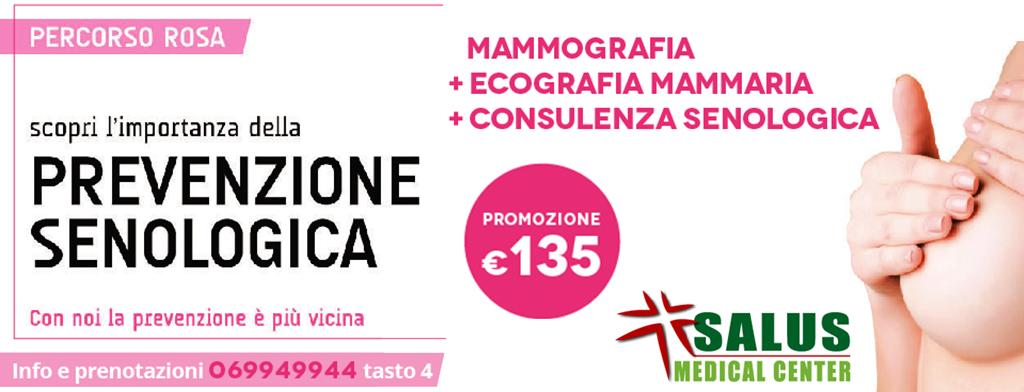 mammografia-moc-promozione-1024x392-copia